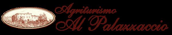 Agriturismo Al Palazzaccio